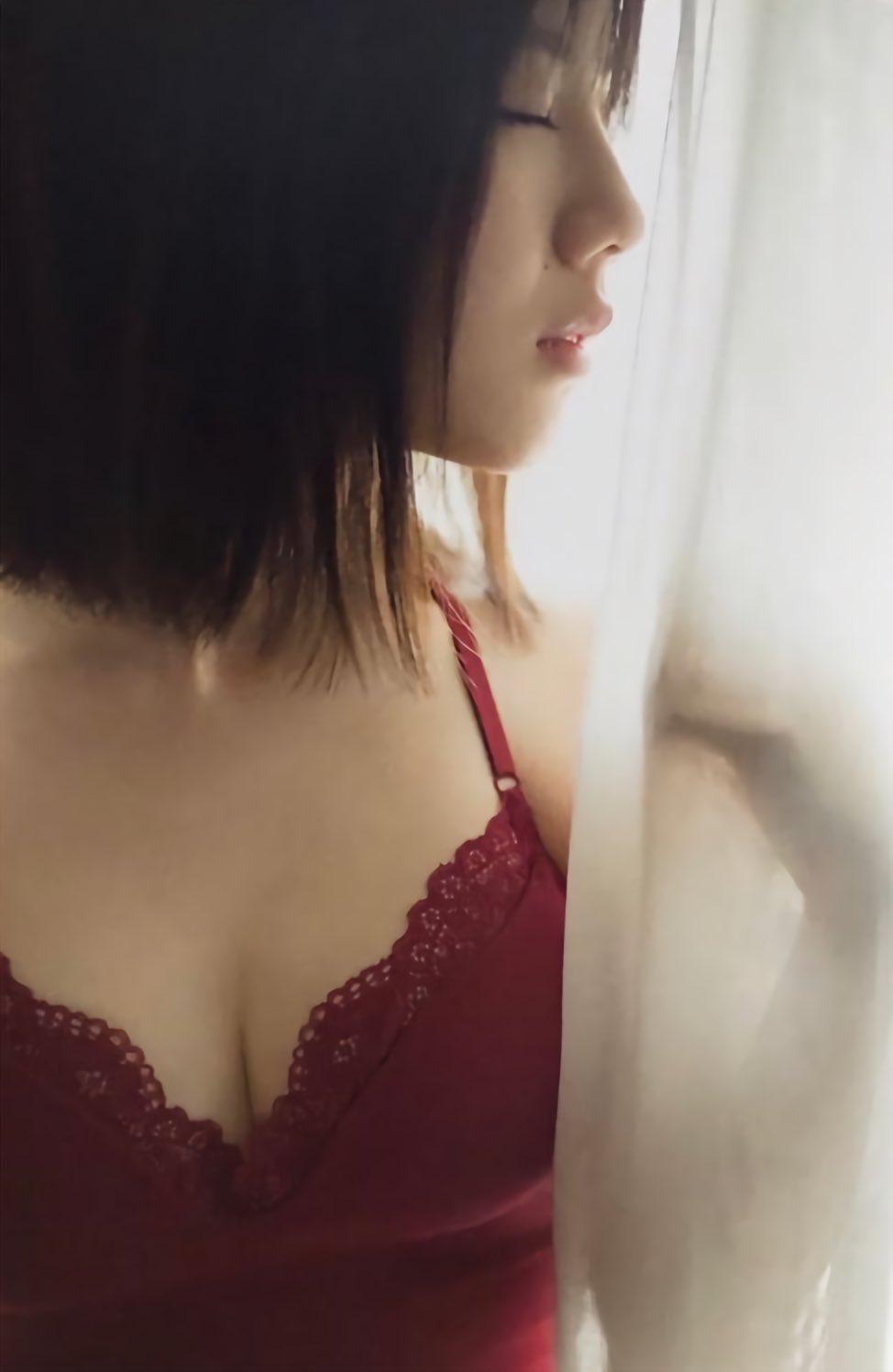 渡邉美穂75