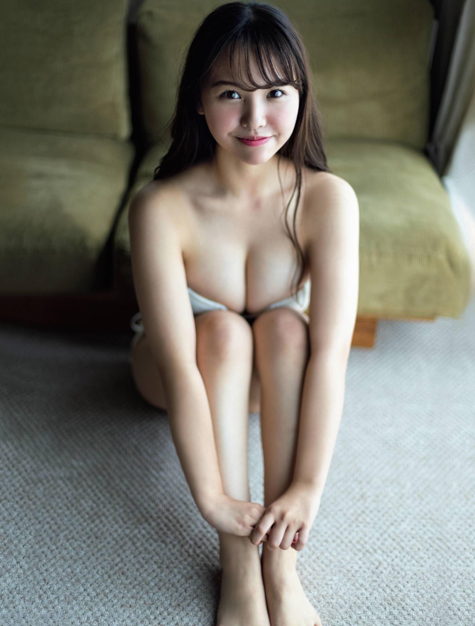本郷柚巴58