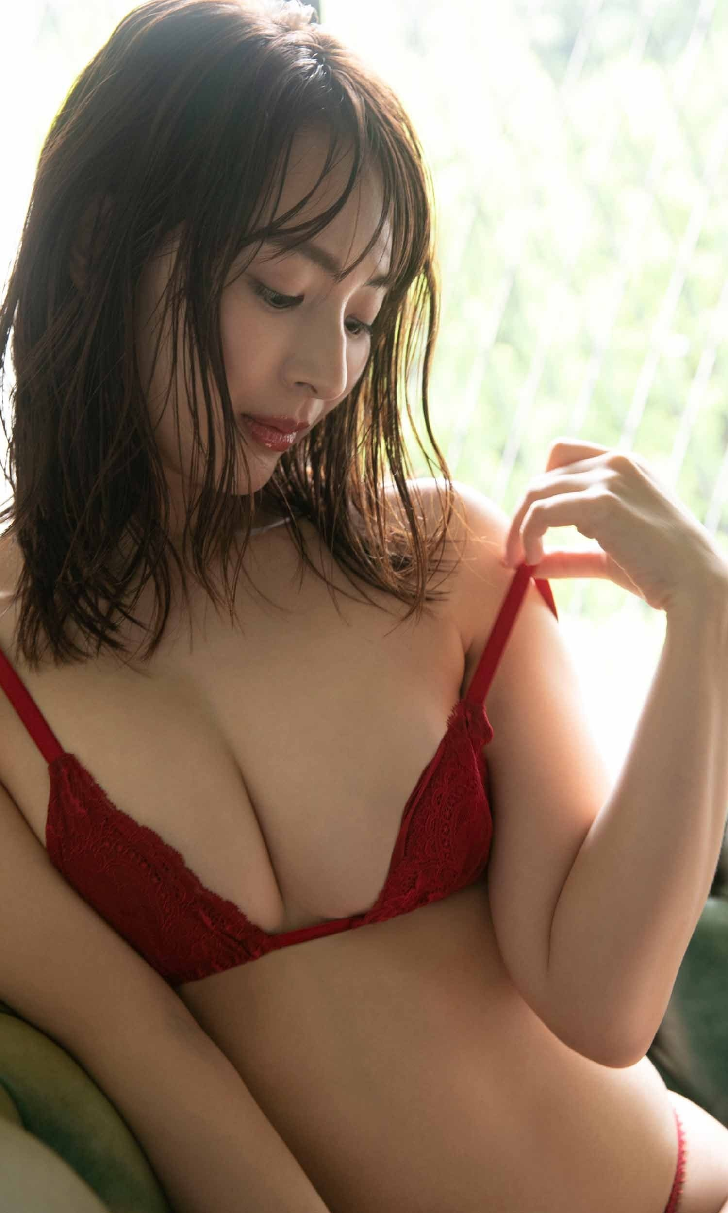 中村美香子8