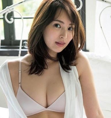 中村美香子12
