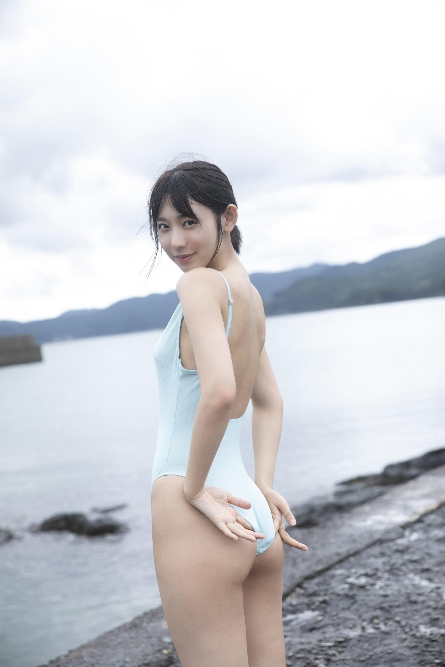 水湊みお142