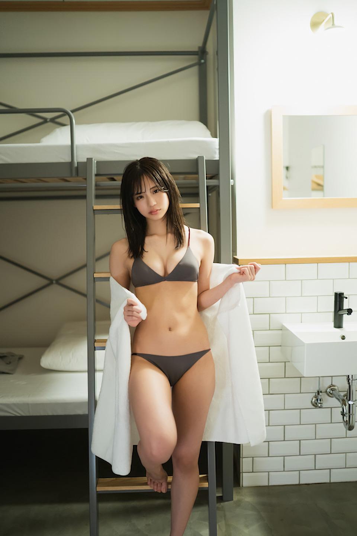 和田海佑39