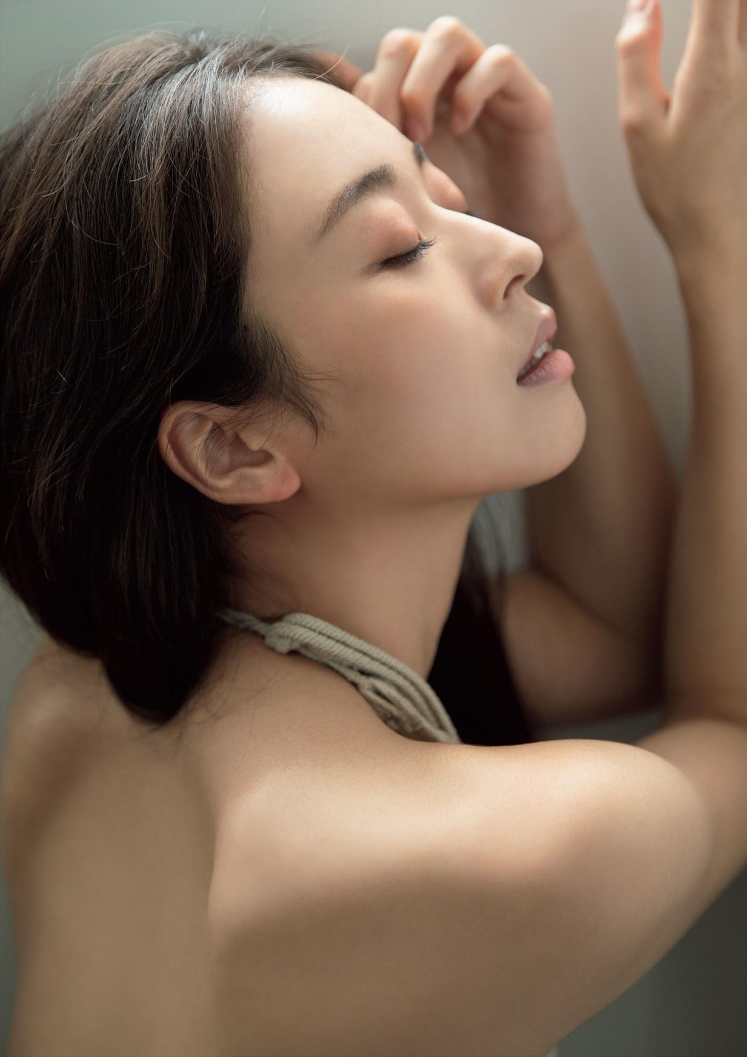 中川知香18