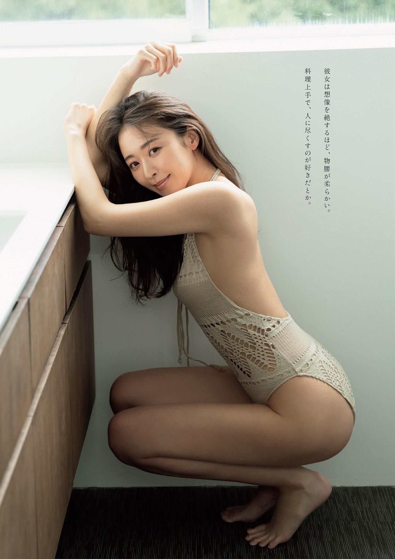 中川知香19