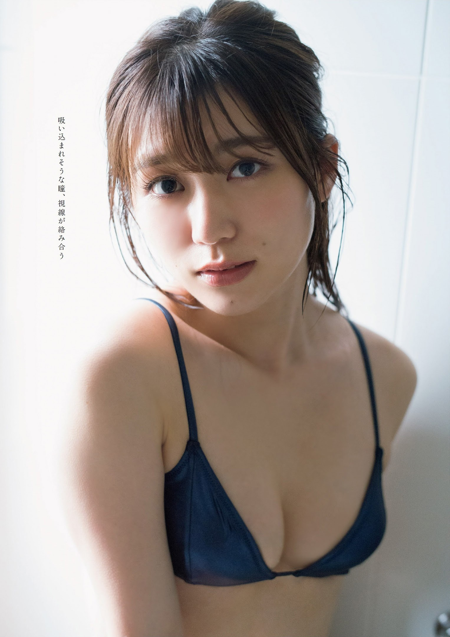坂林佳奈36