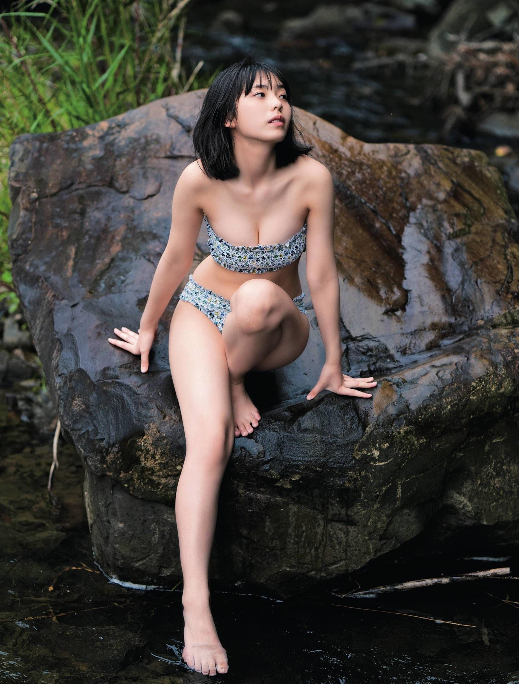 菊地姫奈187