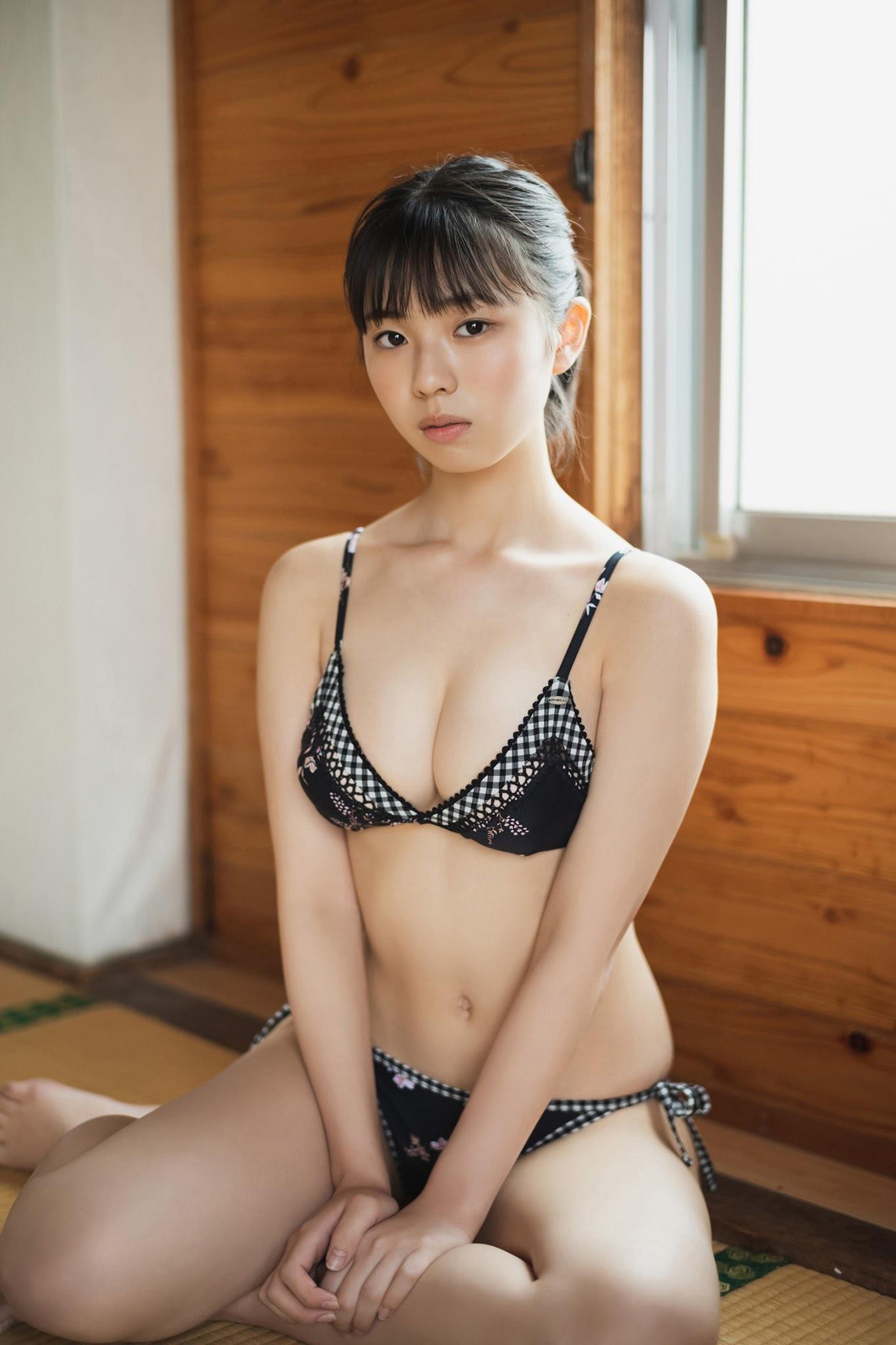 菊地姫奈197