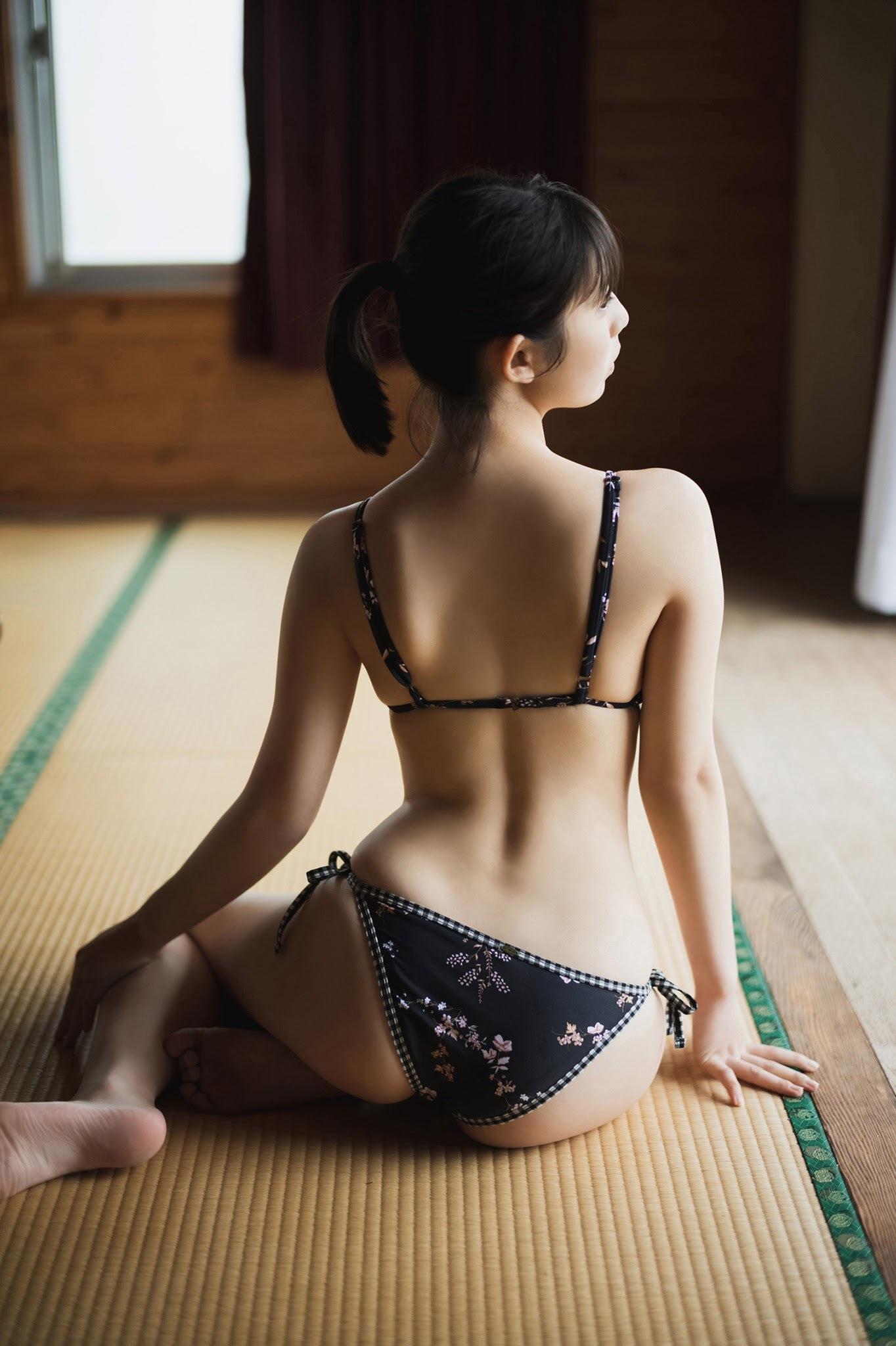 菊地姫奈198