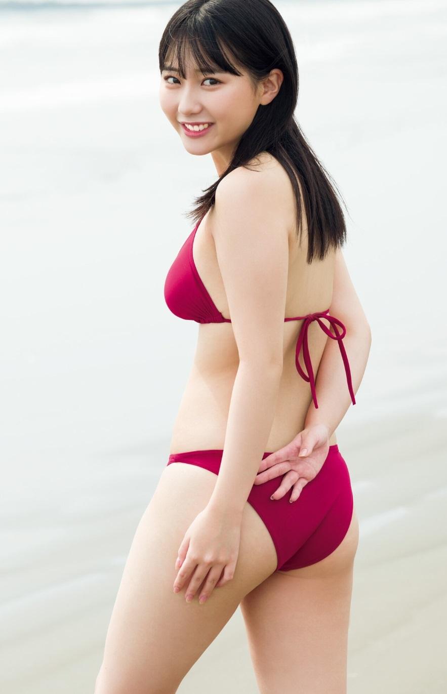 田中美久94