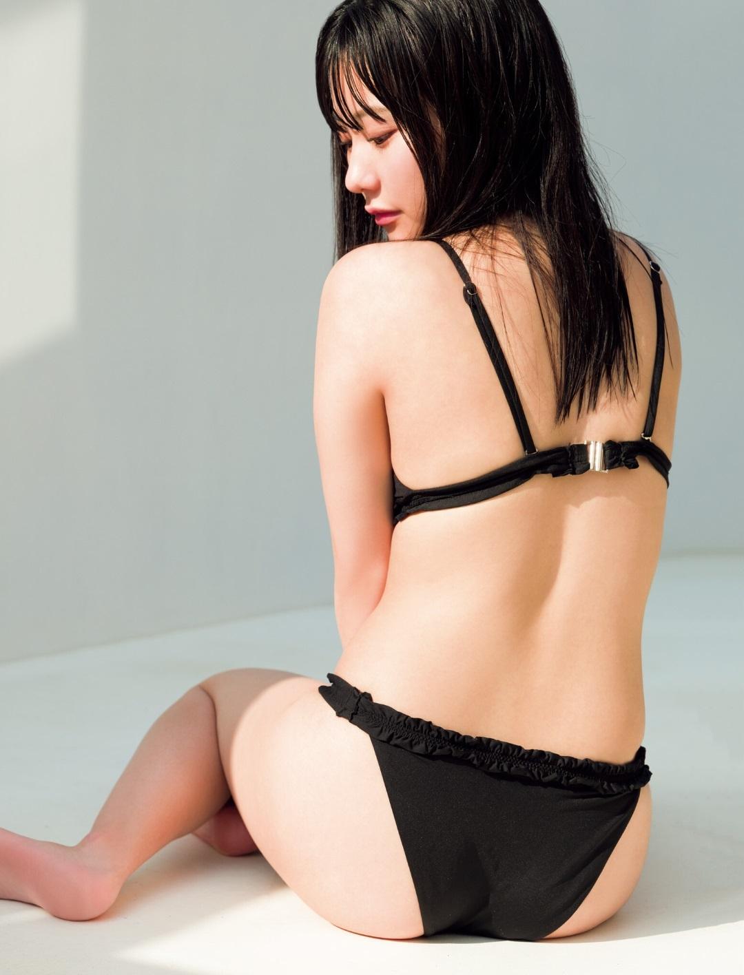 田中美久97