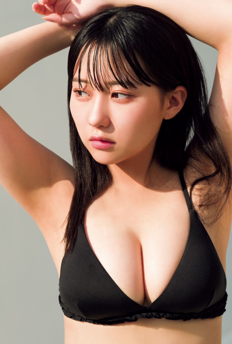 田中美久98