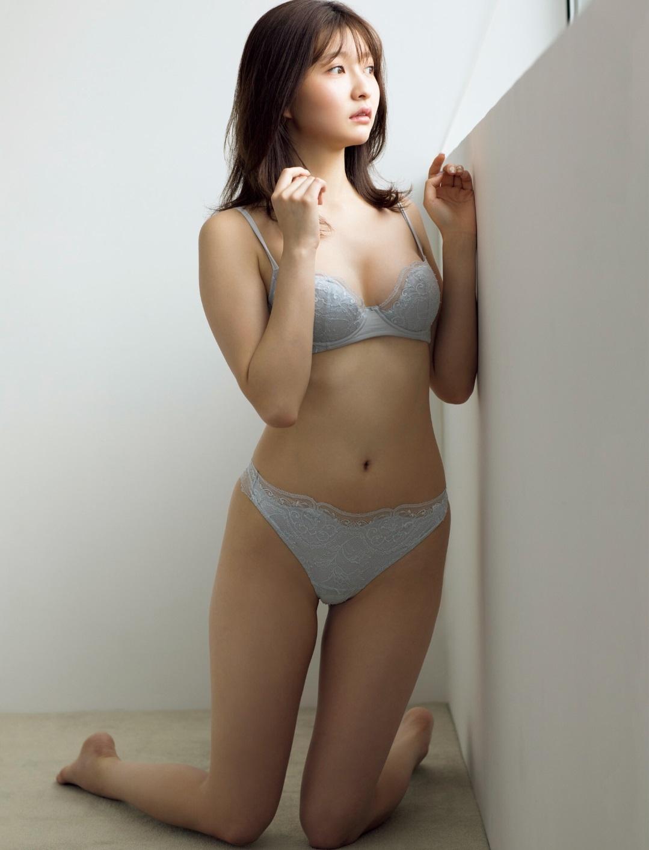 橋本萌花129