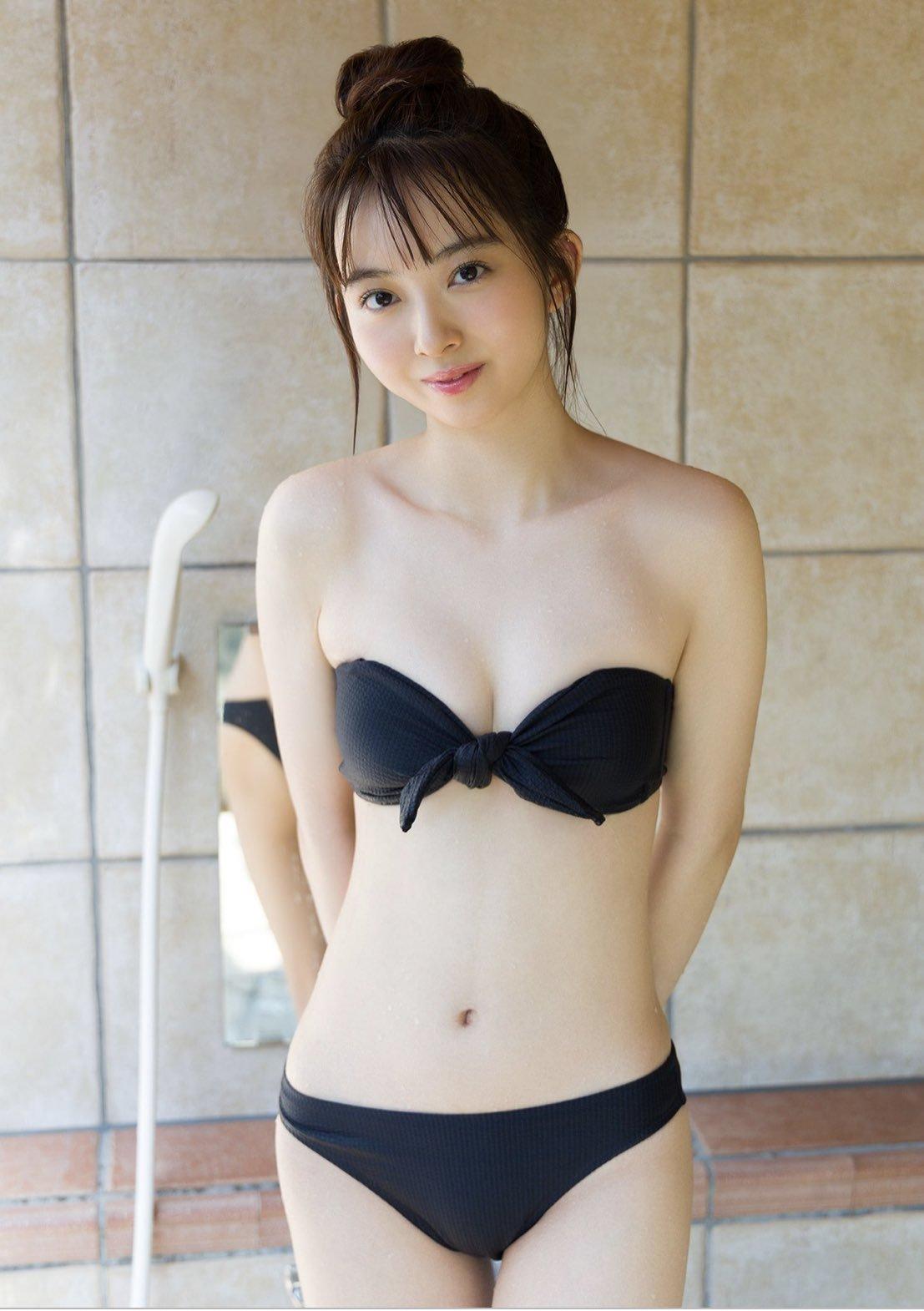 塚田百々花27