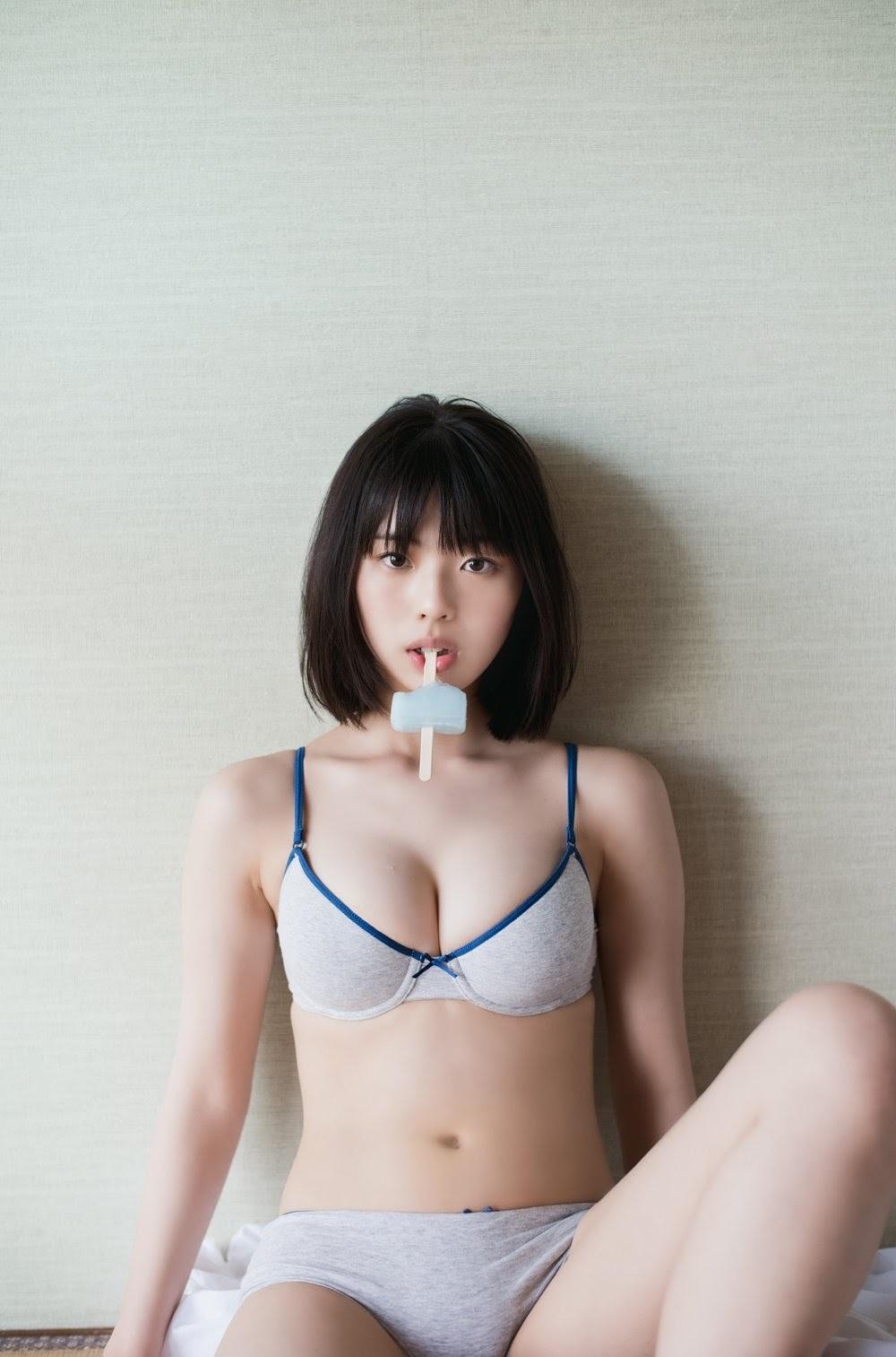 菊地姫奈205