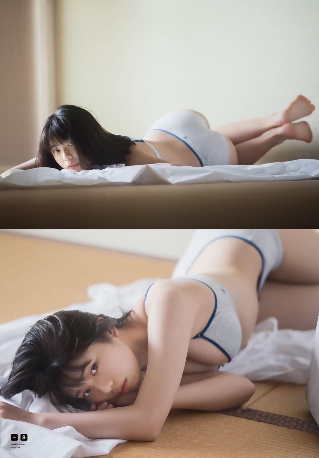 菊地姫奈209