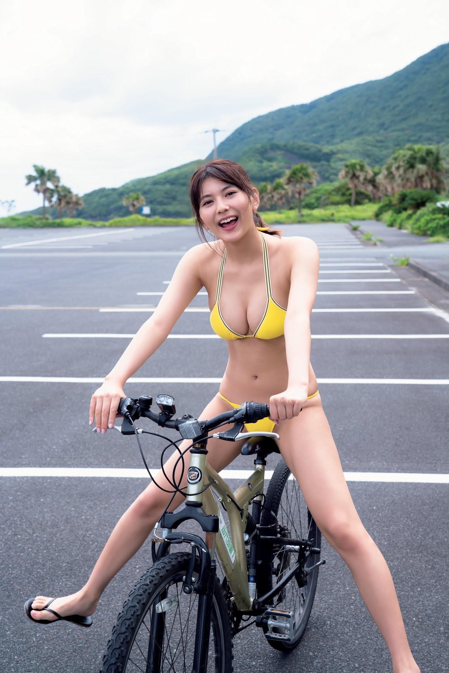 新井遥278