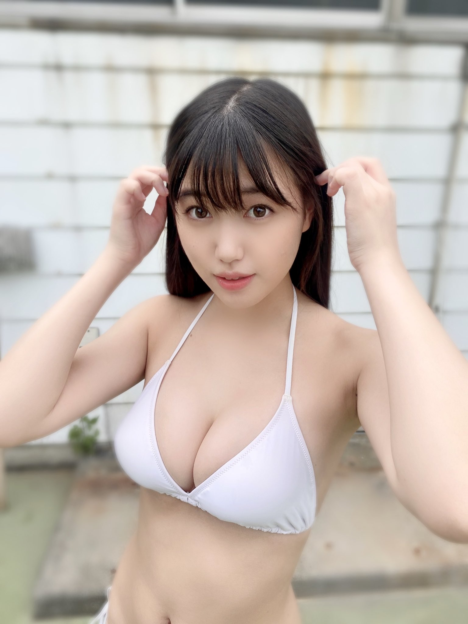 和泉芳怜9
