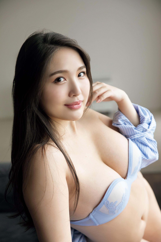 水咲優美27