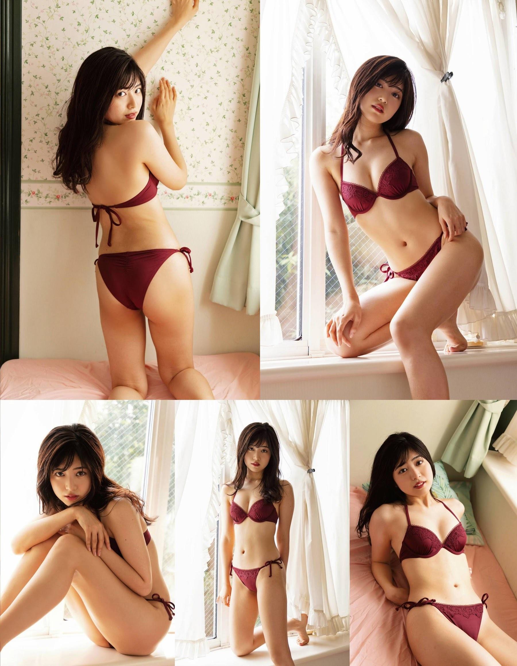 吉田莉桜275
