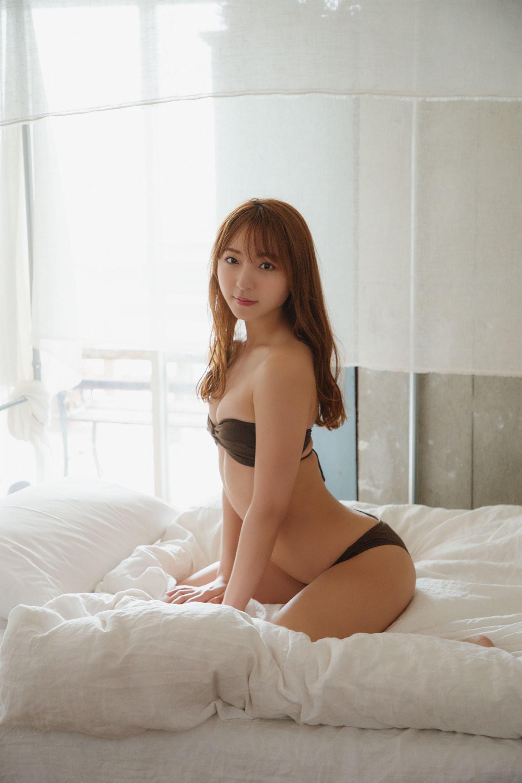塩川莉世55