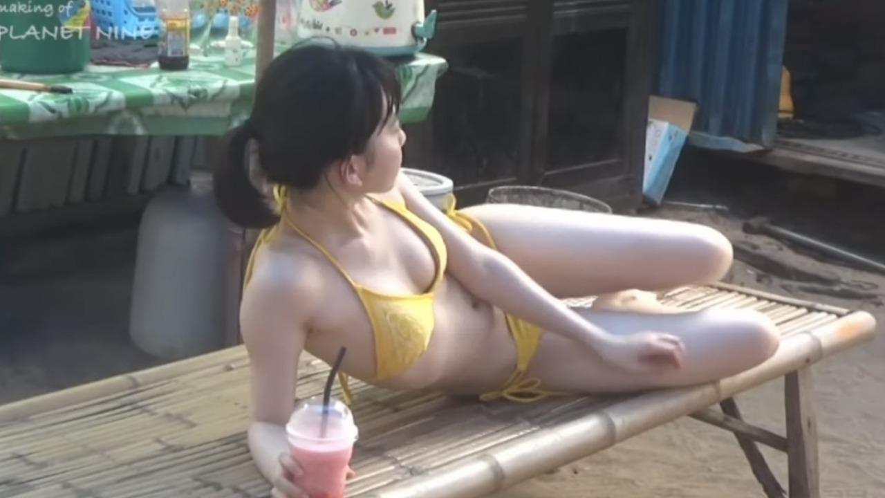 山田杏奈72