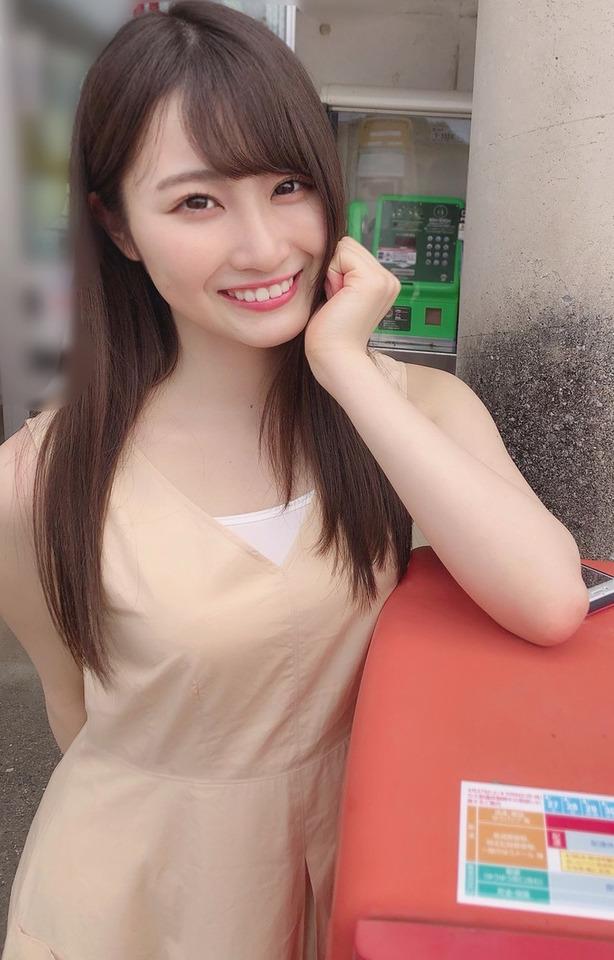 潮紗理菜63