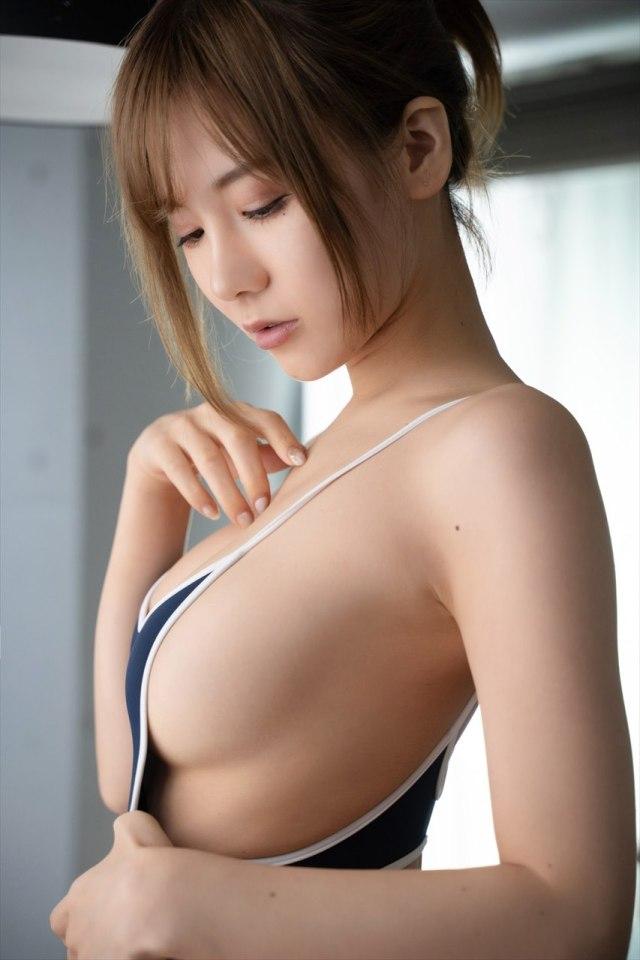 けんけん143