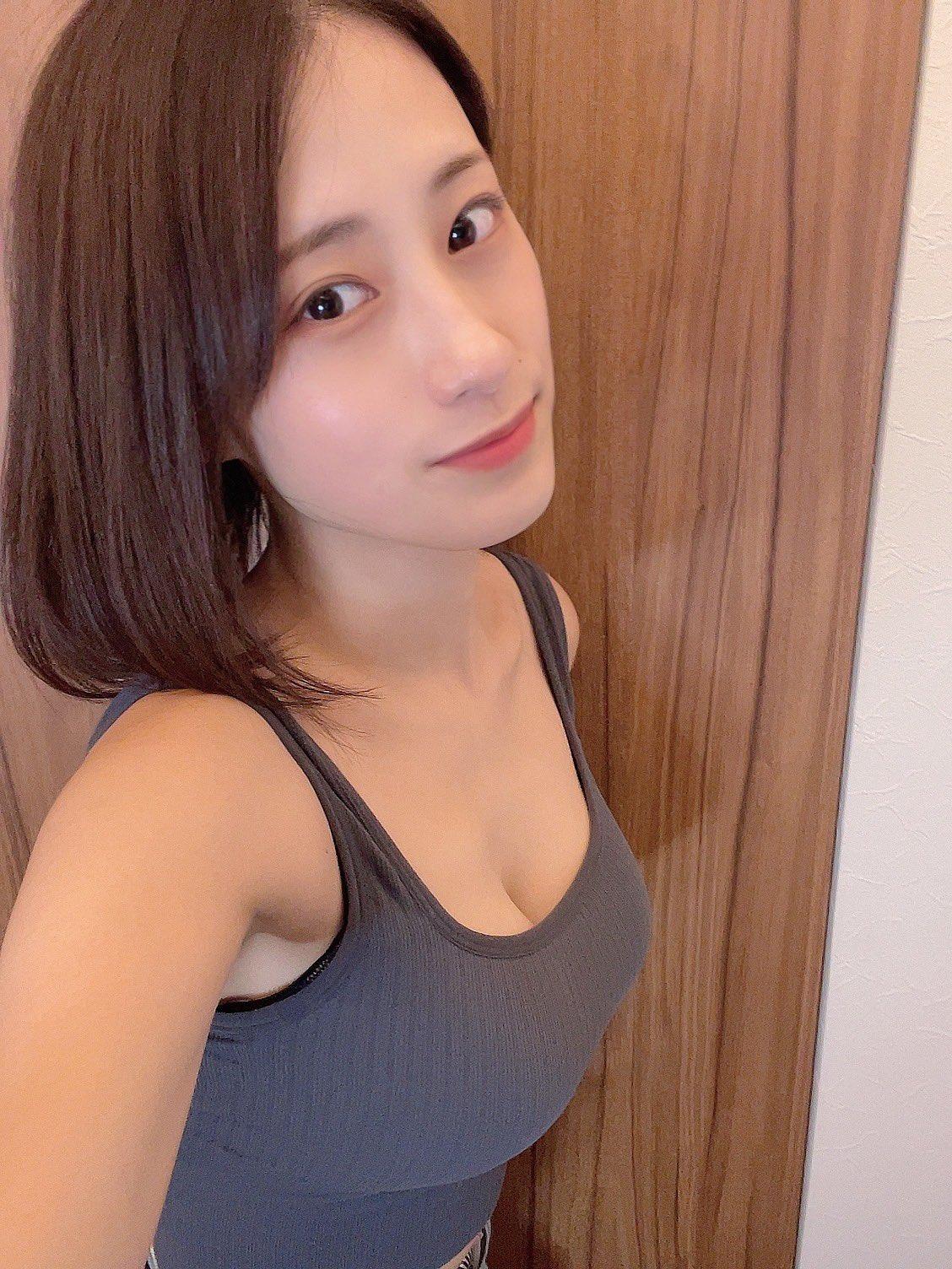 澄田綾乃32