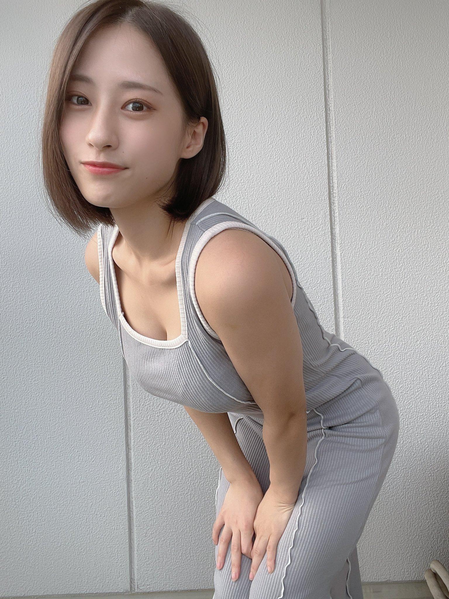 澄田綾乃34