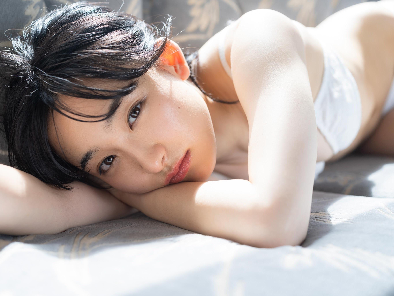 早乙女ゆう63