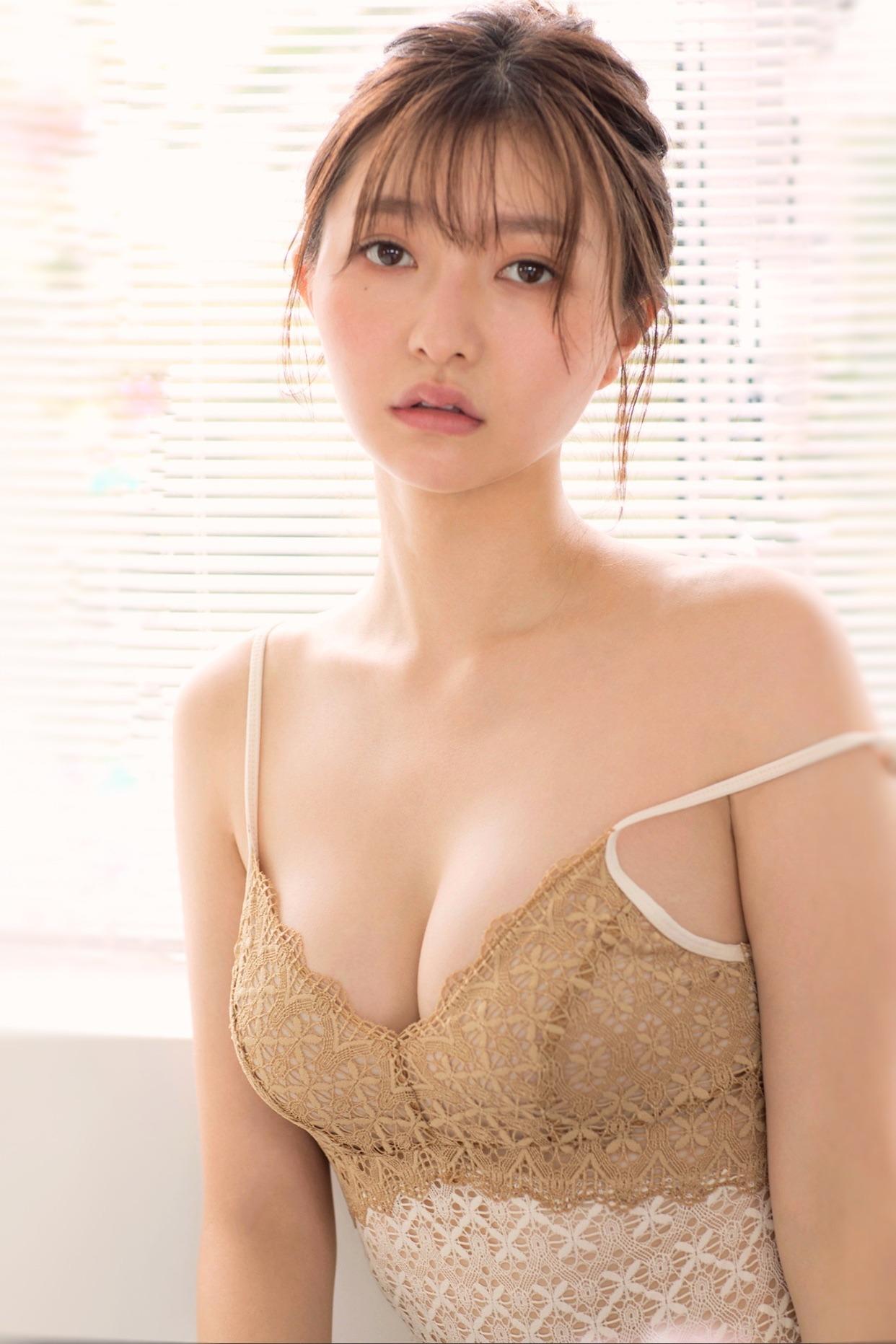 橋本萌花133