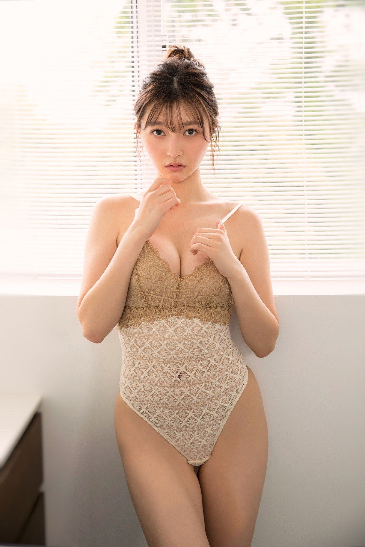 橋本萌花134