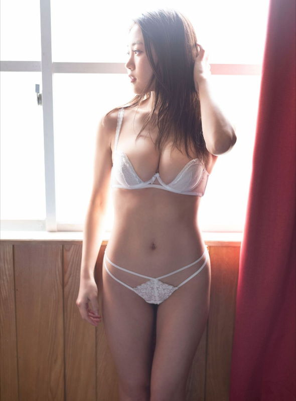 HARUKA82.jpg