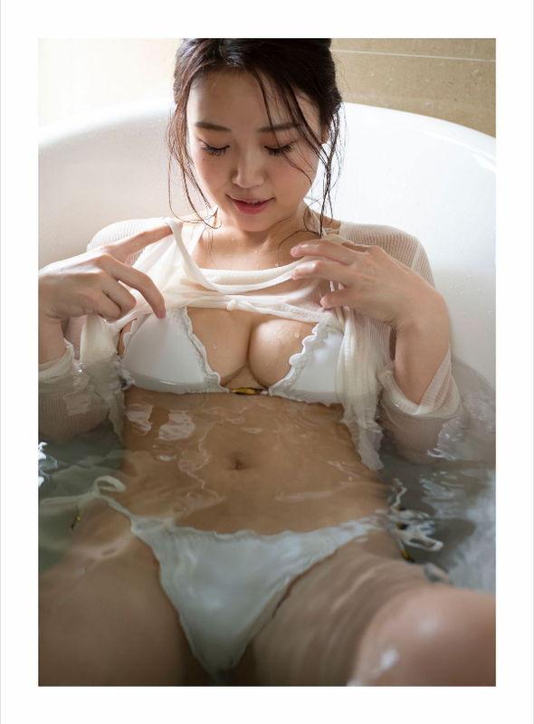 HARUKA83.jpg