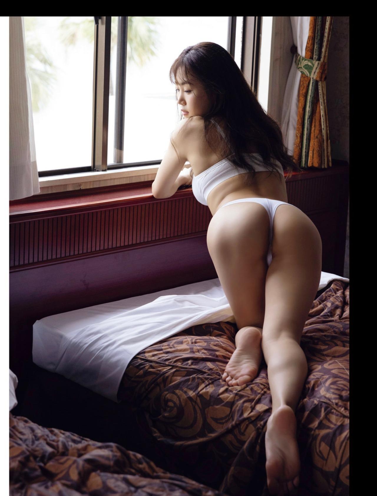 HARUKA92.jpg