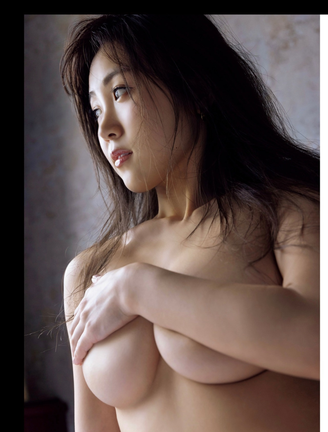 HARUKA93.jpg