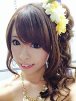 桜井MIU