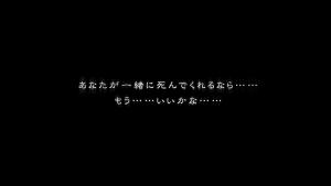 amatsutsumi_purplesoftware01302.jpg