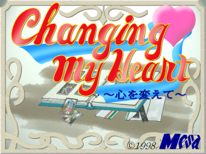 changing_myheart_mesa00000.png