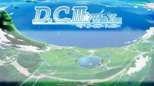 dc3_withyou_circus00000.jpg