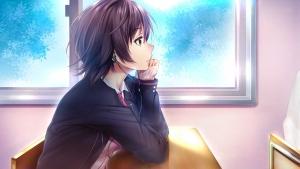 likelove_irokawasuzune00001.jpg