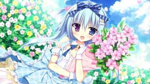 natsuiro_kokorolog_hearts00500.jpg