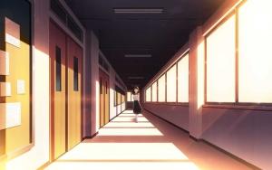 natsuno_kusari_clockup00100.jpg