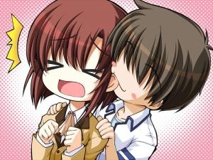 shakkin_shimai2_le00001.jpg