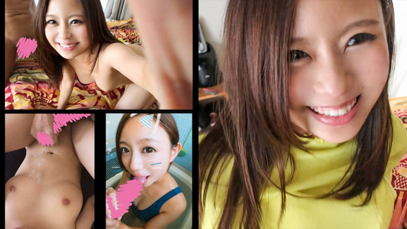 素人カップルたちが若気の至りで撮影したエッチな画像wwwwwwwwwww