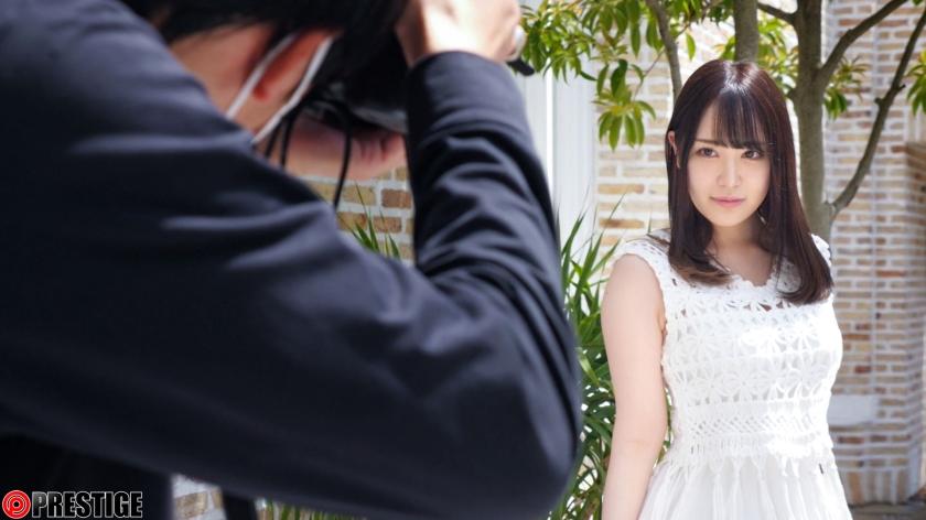 【朗報】この前デビューした「時田萌々」とかいう新人女優が元人気アイドルグループ所属だったらしい