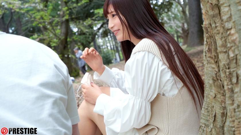 地下アイドル出身の「安藤もあ」デビュー作の衝撃と興奮は忘れられねえwwwwww