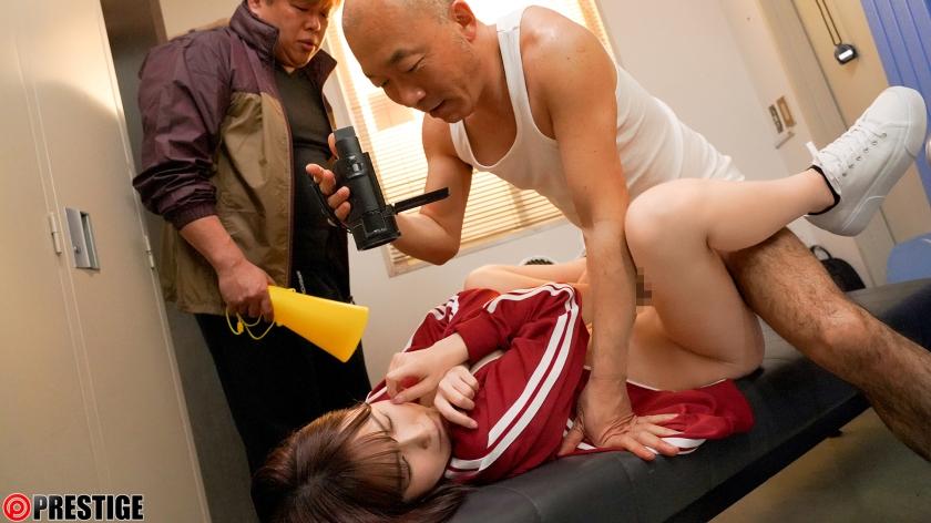 【速報】閲覧注意レベルの胸糞NTRシリーズに「河合あすな」が出演wwwwwwwww