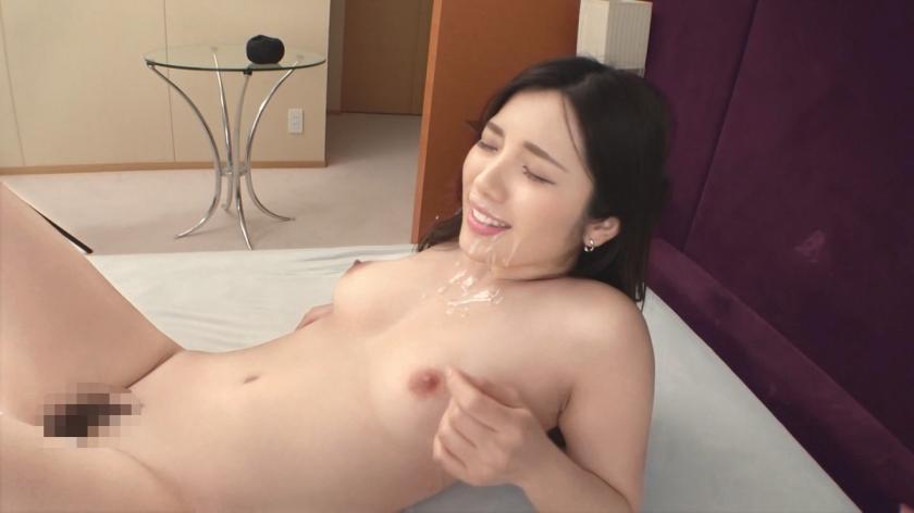 この女の子がFカップ美乳を揺らしながら何度もイキまくる姿が見たいヤツおる?wwwww