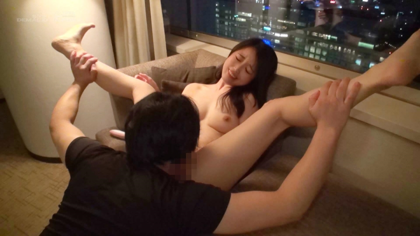 【一ノ瀬梓】のデビュー前に撮影された未公開初SEXがこちらwwwwwwwww